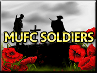 Manchester United Soldiers