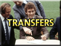 All Newton Heath & Manchester United Transfers