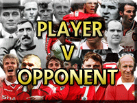 Newton Heath & Manchester United PWDLFA Player Record v Opponent